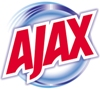 Ajax Laundry Det 2XHE 6/50oz
