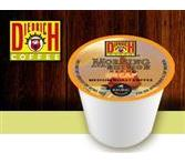 Diedrich Morning Blend Decaf 4/24ct