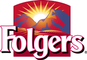 Folgers 6/33oz Ground Coffee