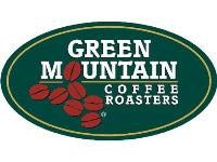 GM Decaf Colombian 50/2.20oz
