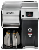 Keurig Bolt Brewer