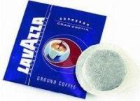 Lavazza Blue Crema Pods 150ct