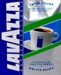 Lavazza Decaf Pods 24ct