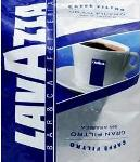Lavazza 100% Arabica Pods 1000ct